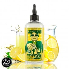 Jonesvilles Lemonaid 200ml (Booster)