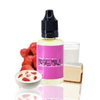 Aroma Diy or Die Rose Milk