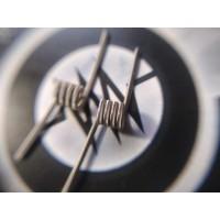 Astur Coils Top 22 2.5mm Edicion Single 0.36ohm