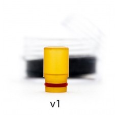 Eycotech Drip Tip 510 Ultem V1