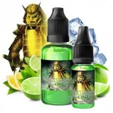 Aroma Aromes et Liquides Ultimate Oni Sweet Edition