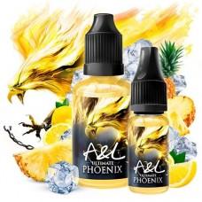 Aroma Aromes et Liquides Ultimate Phoenix Sweet Edition