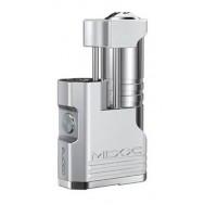 Aspire Mixx Quick Silver