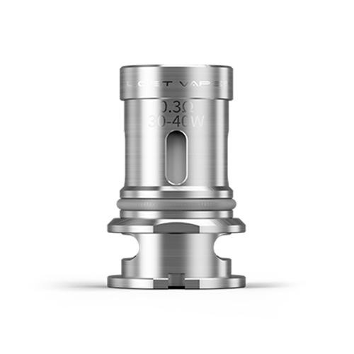 Lost Vape Ultra Boost Coil M4 0.2ohm