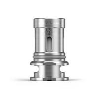 Lost Vape Ultra Boost Coil MTL 1.0ohm