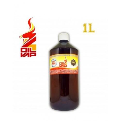 Propanediol Oil4Vap 1 Litro