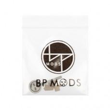 Dovpo BPMod Bushido V3 Air Pin Kit RDL-MTL