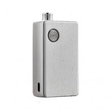 Dotmod DotAIO SE Kit Blanco