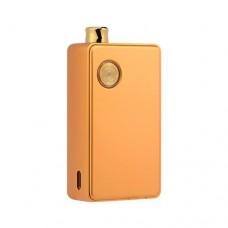 Dotmod DotAIO Kit Oro