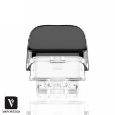Cartucho de Repuesto para Vaporesso Luxe PM40