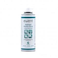 Ewent Pulverizador de Alcohol Isopropílico 200ml