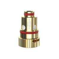 Resistencia Wismec R80 Coil WV01 Single 0.8ohm