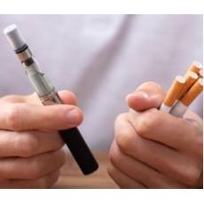 Guia para dejar de fumar con el vapeo 2020-2021