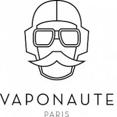 Acuerdo con Vaponaute