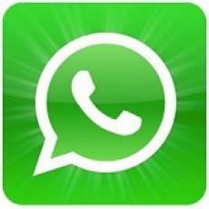Grupo de Whatsapp Veravap Tienda