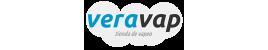 VeraVap